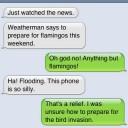 Texting Fail 1