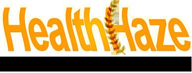 healthhaze.com